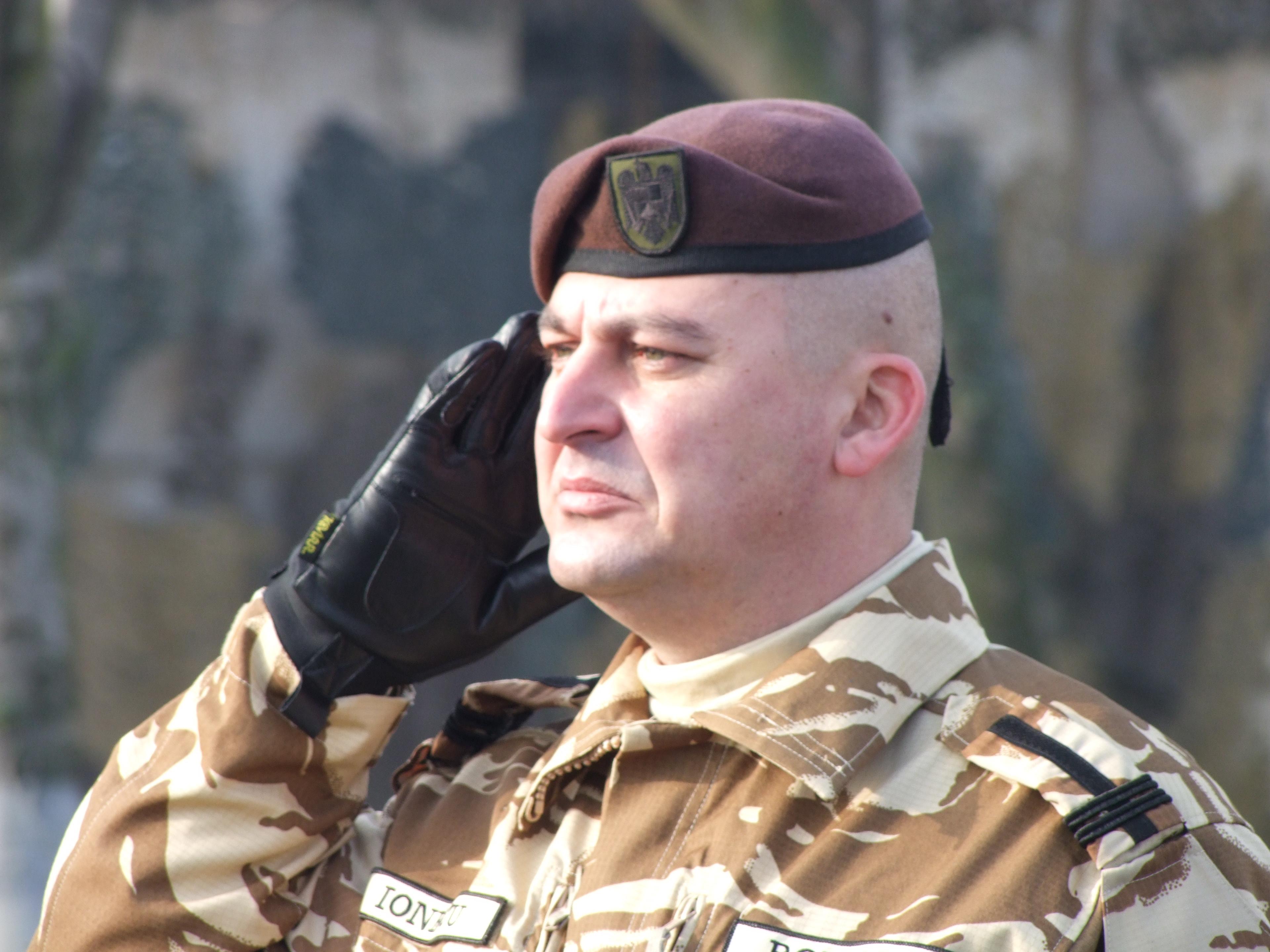 batalionul-26-infanterie-colonel-dan-ionescu