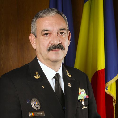 Alexandru Mîrşu