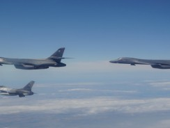 Forțele Aeriene SUA vor să transforme o fostă bază din România într-un hub NATO