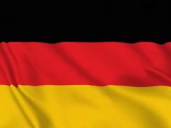Germania continuă să exporte arme către Libia [DPA]