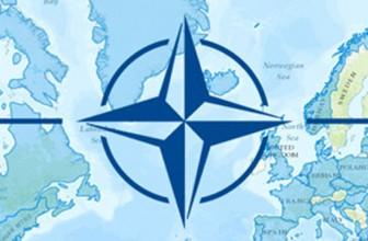 NATO pune în aplicare planul de apărare pentru Polonia şi ţările baltice