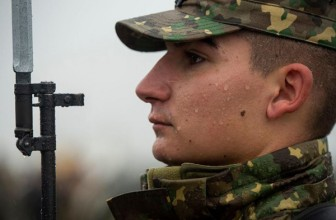 Viziunea unui militar activ despre pensiile militare