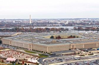 Pentagonul va lua măsuri dacă Moscova a plătit talibani pentru a ucide trupe SUA