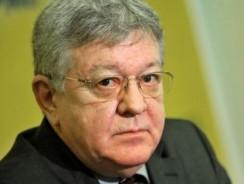 Corneliu Dobritoiu primul interviu dupa desemnarea ca ministru